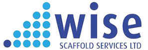WISE Scaffolding Services Stevenage